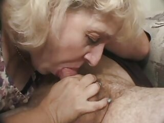 Violet Starr-the natural part in Injection videos de sexo grupos format 1080p